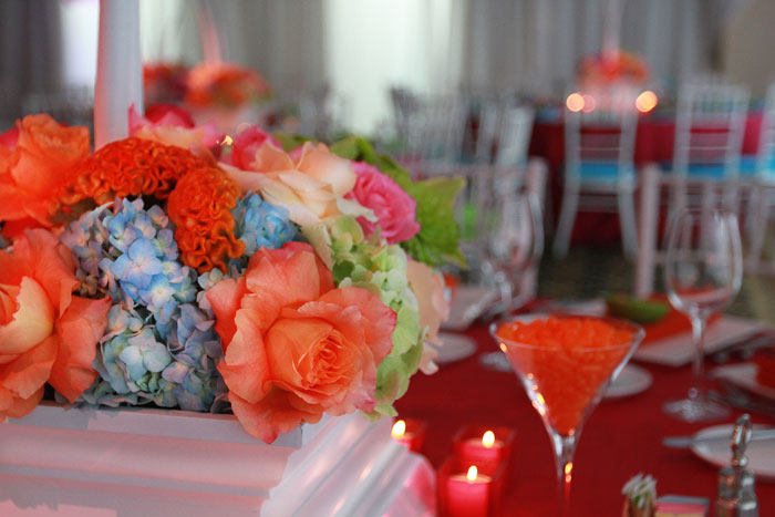 Event photo 2 for Kehoe Designs