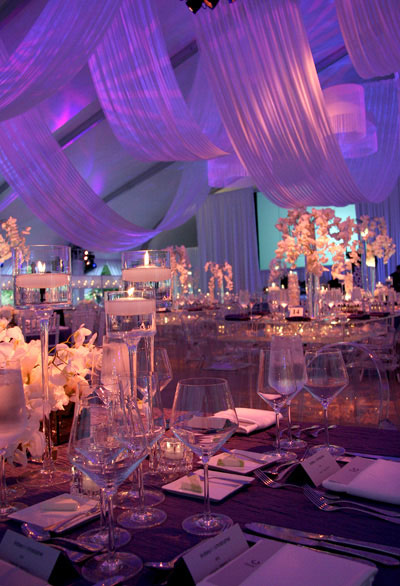 Kehoe Designs event